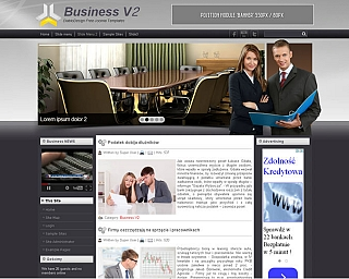 business44
